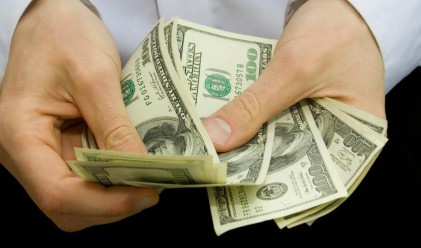 Кои щатски компании плащат най-много на служителите си?