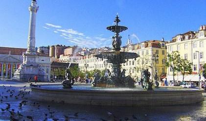 Португалия- все по-подобна на България