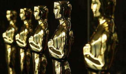 Каква е стойността на наградата Оскар?