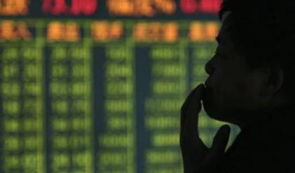 Investors on BSE Get Euphoric