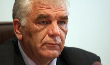 Танов: Не си спомням за подобен разговор с Борисов