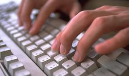 Интернет потребителите преминаха прага от 2 милиарда