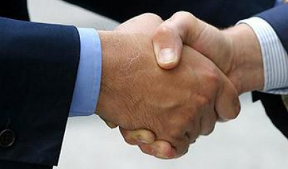Доверието на големите компании в икономиката се връща