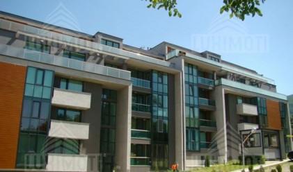 Изгодни имоти в София