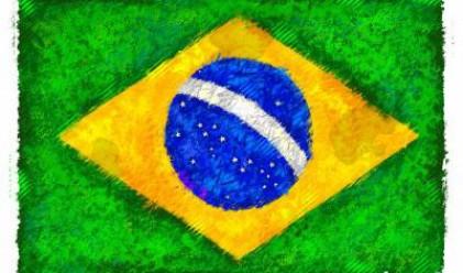 Koи са най-големите бразилски милиардери?