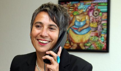Разкриха горещ телефон срещу сивата икономика