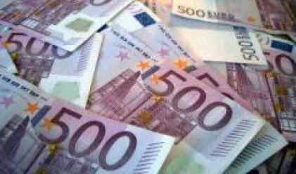 Пикът на кризата в Еврозоната е преминат