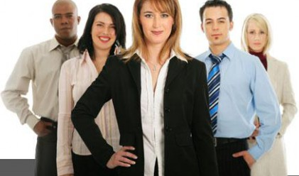 НАП проверява 264 души на висши длъжности