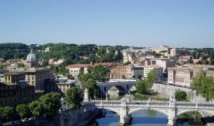 Италия отвори трудовия си пазар за българи