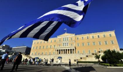 Гърция може да се откаже от еврозоната без ново споразумение с кредиторите