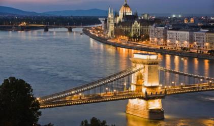 ЕК започва проверка на Конституцията на Унгария