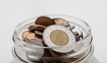Търговските банки ще обявят становището си по искането на Дянков