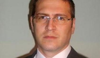Д. Димитров: Поредна сесия с ниски обеми