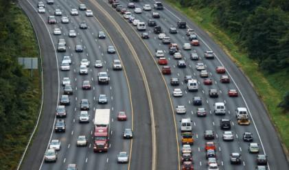 22% от автомобилите в страната са без Гражданска отговорност
