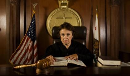 Най-странните съдебни искове в САЩ през 2011 г.