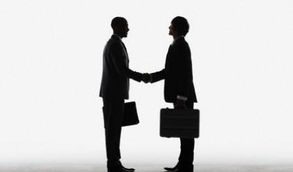 ИХ България размени дела си в Агроменидж срещу новоучредена фирма