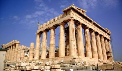 Гърция е застрашена от неконтролируем дефолт през март