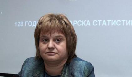 М. Коцева: През 2012-та всичко може да се случи