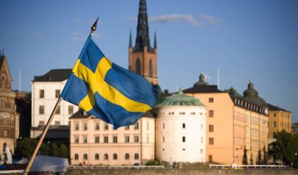 Споделянето на файлове беше признато за религия в Швеция