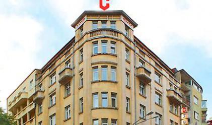 Химимпорт придоби Пловдивска стокова борса