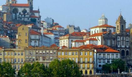 Топ 10 на градовете, които да посетите през 2012 г.