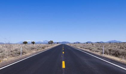 Археолозите отрекоха умишлено да бавят магистралите