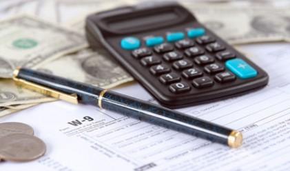 До 20 април ще работим за данъци