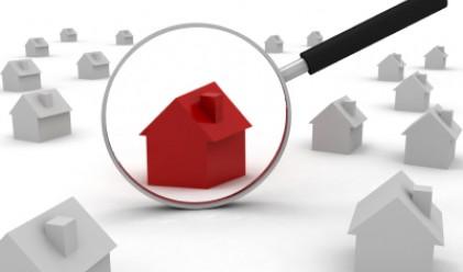 Оптимизъм или песимизъм цари на пазара на имоти?