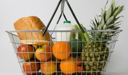 Храните днес са по-евтини, отколкото преди 150 години