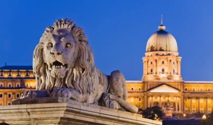 Унгария склони на преговори с МВФ