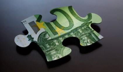 Нещата около Еврозоната отново се разгорещяват
