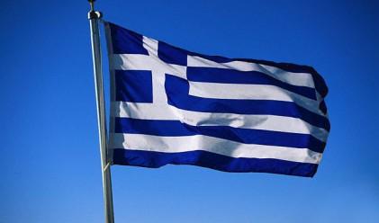 FT: Редуцират гръцкия дълг между 55 и 60%