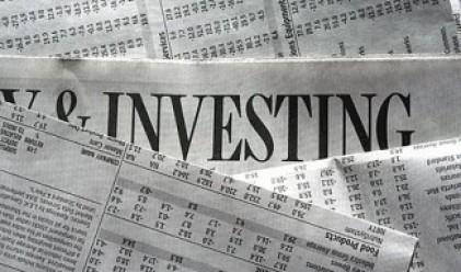 Как се представяха фондовете през последната година?