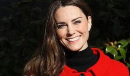 Кейт Мидълтън: 30 свещи- 30 неизвестни факти