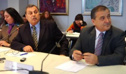 БСК: Задълженията на фирмите растат (видео)