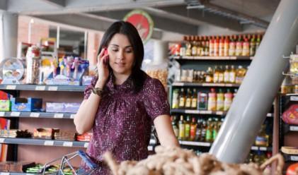 КЗП: Потребители, не гледайте само цената и външния вид на стоката