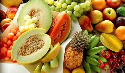 10 храни, които доказано намаляват стреса