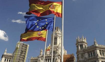 Кредитният профил на Испания продължава да се влошава