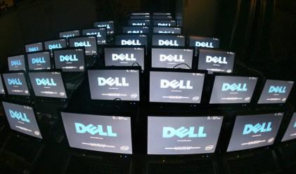 Майкъл Дел: PC-тата са по-добри от смартфоните и таблетите