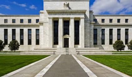 The Economist: Неконвенционалното е новото конвенционално за банките