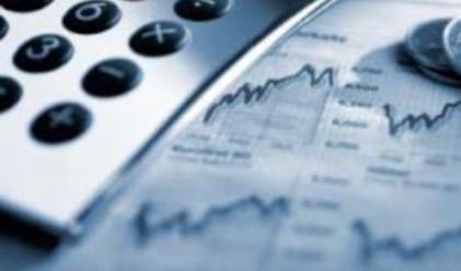 Гърция събра 1.6 млрд евро от краткосрочни облигации