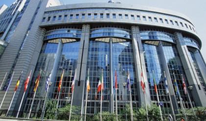 Финансовият пакт за ЕС вече в по-мек вариант