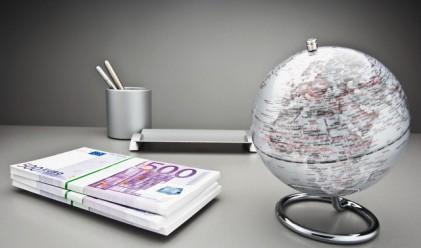 Австрия - големият печеливш от въвеждането на еврото