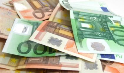 Шефът на Агенцията за инвестиции: 2011-а не беше най-добрата за България