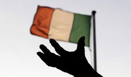 Ирландия е първата европейска страна, излязла от дълговата криза