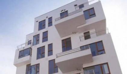 Прекъсна се спадът в цените на имотите в София