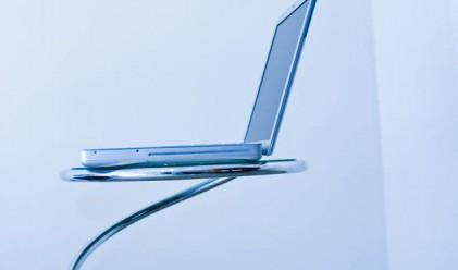 Глобалните доставки на PC-та с 1.4% спад за четвъртото тримесечие