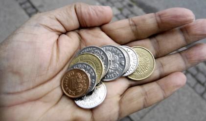 Икономисти: Най-лошото от дълговата криза предстои