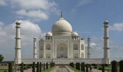 Индия загуби една трета от милиардерите си през 2011 г.