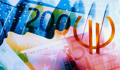 Има знаци за стабилизирането на европейската икономика